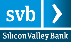 svb_logo_box_color_standard-with-full-text-underneath-copy